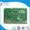 Blind Buried Vias Prototype PCB Electronic Components for Industrial Control