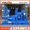 Vacuum-Assisted Dry Prime Pump