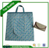 Custom Logo Order Durable Foldable PP Non Woven Shopping Bag