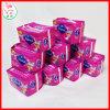 Cotton Anion Sanitary Napkin Manufacturer