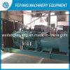Water Cooled Diesel Generator 860kVA 865kVA 885kVA