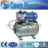 for Sale Austp Automatic Booster System Water Pump