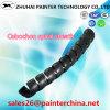 Cabochon Spiral Sheath / Hose Guard