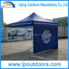 Hot Sale Advertise Canopy Tent Pop up Tent for Outdoor