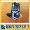9324000030 Air Dryer Assy Truck Parts for Mercedes Benz