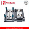Precision Stamping Tooling for Home Appliace Parts