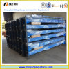 Hydraulic Post Lift Garage Equipment Car Elevator Lift