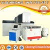 3 Axis Water Jet Cutters for Stone, Metal, Granite, Marble
