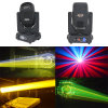 330W Sport 15r Sharpy Moving Head Beam Light Stage Lighting