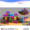 2016 Fairytale Castle Series Outdoor Playground Popular with Kids (VS2-170113-33)