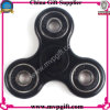 Fashion Style Fidget Spinner for Hand Spinner Toy