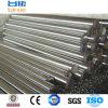 ASTM Fn-2 Fn-15 Fn-29 Heat-Resisting Super Steel Alloy