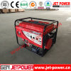 Good Quality Jet Power Petrol Gasoline Generator 1.5kw-10kw Price