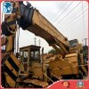 80ton Grove off-Road Wheel Crane Rough Terrain Crane
