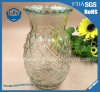 Transparent Glass Ornaments Candle Holders