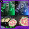 177PCS 10mm Stage LED PAR RGB