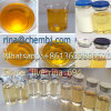 Durabolin Anabolic Steroids Nandrolone Cypionate Injection Liquid for Muscle Gain