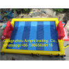 Best Price Inflatable Soap Football Field with Best Quality