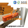 High Quality A4 Size Tracing Paper in Sheet in Carton