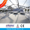 1000 Seater Waterproof Party Tent Event Tent with Gazebo Entrance