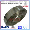Fecral Alloy Foil 0cr25al5 Heating Resistance Alloy