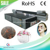 Pen Key Chain Industry Digital Control Printer with LED Lamp