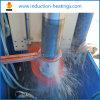 Wholesale China Market Automatic Induction CNC Shaft Hardening Machine Tool