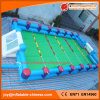 American Foosball Inflatable Games (T9-007)