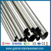 Seamless Stainless Steel Rectangular Tube Pipes