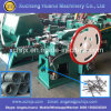 New Z94-2c Automatic Common Wire Nail Making Machine