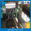 China Hot Rolled Stainless Steel Sheets Plates Prices