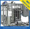 Sterilization Equipment for Milk Production Line