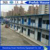 Economic Prefab Modular Mobile House for Steel Structure House