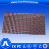 Water-Proof Outdoor P10 Red LED Display Module