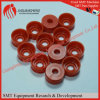 SMT Panasonic Mv5.0 Nozzle Reflective Disc
