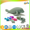 Good Quality Food Grade Silicone Manatea Infuser Manatee Mana Tea Strainers
