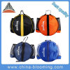 Waterproof Ball Sports Backpack Kits Soccer Basketball Football Bag