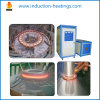 IGBT 16kw Portable Induction Hardening Machine