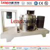 Professional Superfine Mesh Helminthosporin Grinding Machine