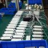 Manufacturer Latest iPhone iPad Wireless Probe for Ambulance Emergency