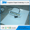 6*3W LED Work Lights 18W Car LED Driving Lights