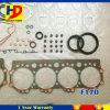for Hino F17D Cylinder Head Gasket F17D Overhaul Full Gasket Kit