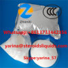 17-Mesterone with High Quality for Bodybuliding