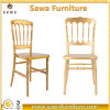 Wholesale Acrylic Napoleon Wedding Chair Wholesale