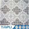 Hangzhou Supply Mattress Fabric Material