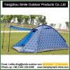 Waterproof Paint Display Custom Print Camping Marriage Tent