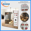 IEC60112 Flammability/ Proof Tracking Index Testing Chamber