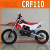 Hot Selling Crf110 Style 140cc Dirt Bike