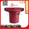 Hot Water Pressure Boosting Wilo Circulation Pump