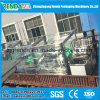 Customized Ce Standard Automatic Small Beer Filling Machine